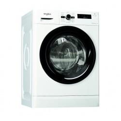 Whirlpool FWF71483B EE