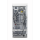 Electrolux EW6T4262IC