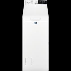 Electrolux EW6T14262