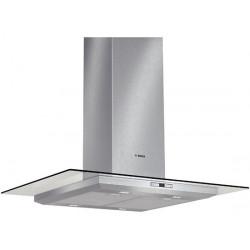 Bosch DIA 098E50