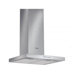 Bosch DWB 067A50