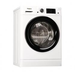 Whirlpool FWDD117168WS EU