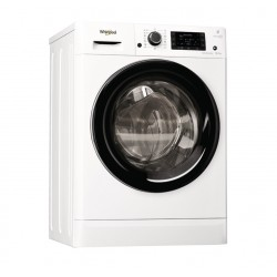 Whirlpool FWDD1071681B EU