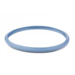 Kolimax Tesniaca guma pre tlakový hrniec BIOMAX