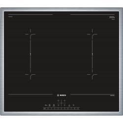 Bosch PVQ645FB5E