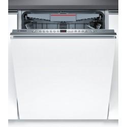 Bosch SMV46NX03E