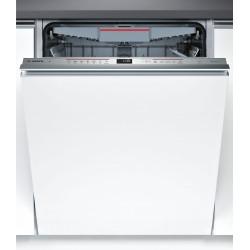 Bosch SMV67MX01E