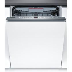 Bosch SMV46NX00E
