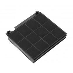 AEG / Electrolux MCFE01