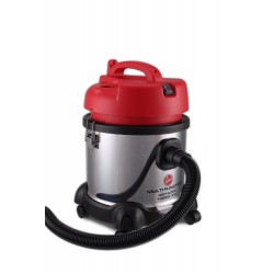 Hoover TWDH1400 011