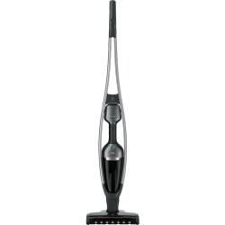 Electrolux PQ91-ANIMA