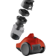 Electrolux EC41-ANIM