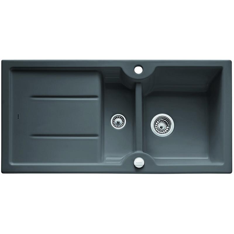 blanco idessa 6 s e spotrebice. Black Bedroom Furniture Sets. Home Design Ideas