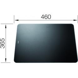 BLANCO doska sklo ZENAR XL 6 S