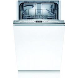 Bosch SPV4EKX20E - dostupnosť 09/2020
