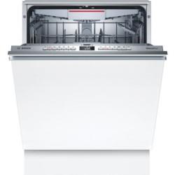 Bosch SMV4HCX48E - dostupnosť 09/2020