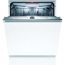 Bosch SMD6ECX57E - dostupnosť 09/2020