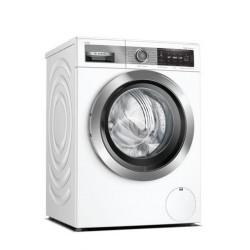 Bosch WAX32EH0BY - dostupnosť 09/2020