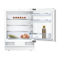 Bosch KUR15AFF0 - dostupnosť 09/2020