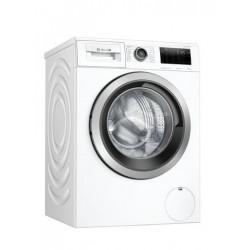 Bosch WAU28R60BY - dostupnosť 09/2020