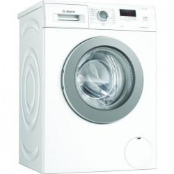 Bosch WAJ24063BY - dostupnosť 09/2020