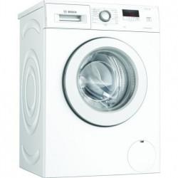 Bosch WAJ24062BY - dostupnosť 09/2020
