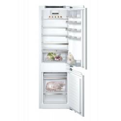 Siemens KI86NADF0 - dostupnosť 09/2020