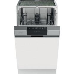 Gorenje GI52040X
