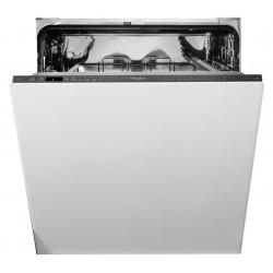Whirlpool WIO 3T133 PE 6.5