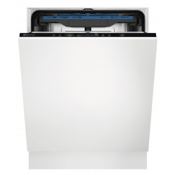 Electrolux EES848200L nedostupna.