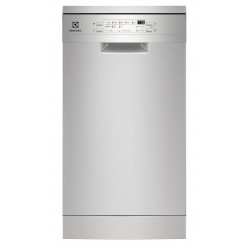 Electrolux ESS42200SX