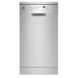 Electrolux ESM63300SX