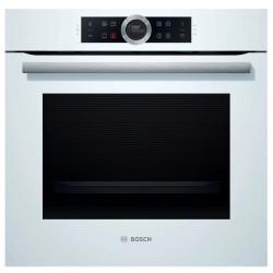 Bosch HBG 6750W1