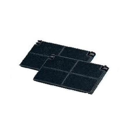 FABER uhlíkový filter 112.0157.241
