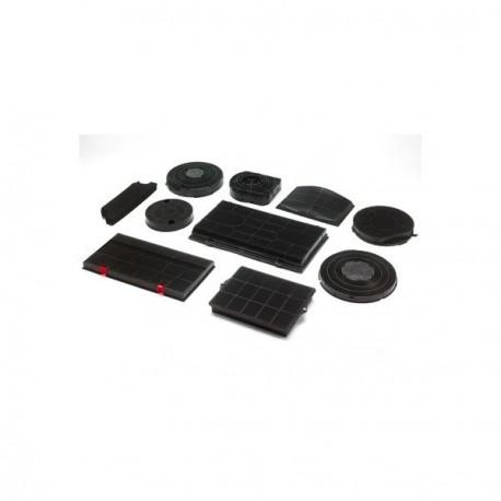 Elica filter FCB0060650