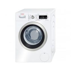 Bosch WAW 32540 EU