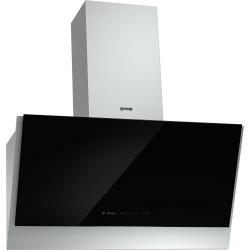 Gorenje WHI 941A3 XGB