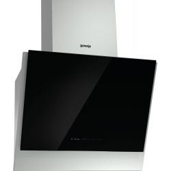 Gorenje WHI 641A3 XGB