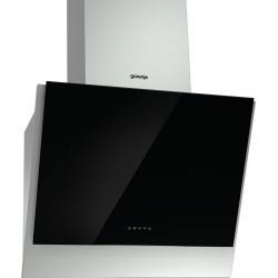 Gorenje WHI 641E6 XGB