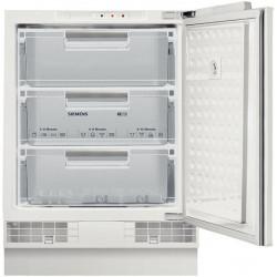 Siemens GU 15DA55