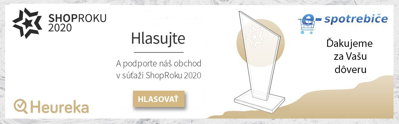 SHOPROKU 2020